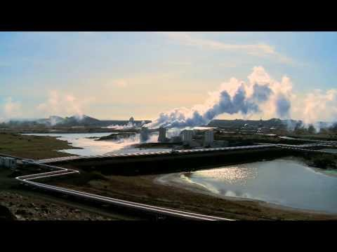 Geothermal: A Global Coalition Needed for Clean, Reliable and Green Energy