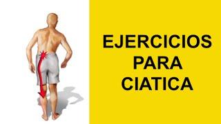 Y ciática espinal estenosis