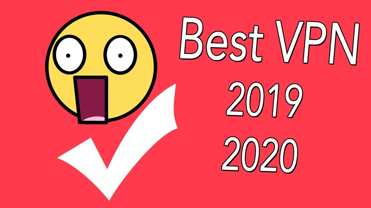 Best Ad Blocker For Android 2020 best fast vpn app for android 2019   2020   YouTube
