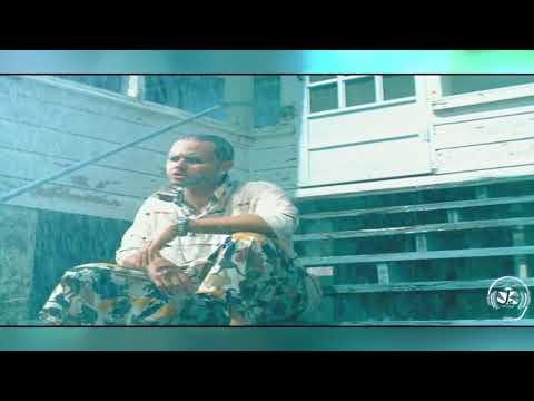Quizas HD (Video Completo En La Descripcion) Tony Dize  Vdj Jeyzy Jefferson Rmx