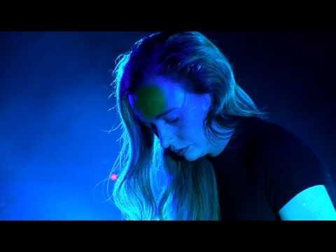Tusk Festival 2016 —Hen Ogledd