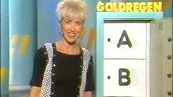 Goldregen Helga Herrmann ARD WDR 1993