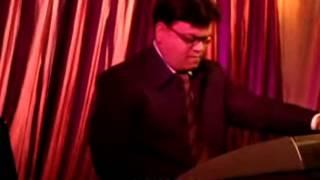 Bade Ache Lagte Hain - Instrumentals by PAVAN ARYA..