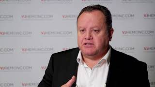 CRB-401: is CAR T-cell therapy the future of multiple myeloma treatment?