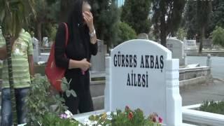 Müslüm Gürses doğum gününde mezarı başında anıldı