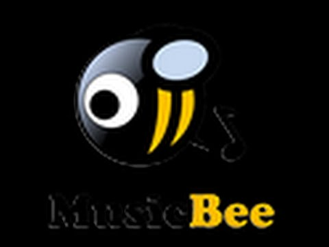 MusicBee Music Manager and Player версия 3.0.6067.