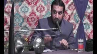 Video Allama Nasir Sibteen Explain Al Kosir  Majlis 2 Mar 2017 Chuna Bhati Jhang Sadar download MP3, 3GP, MP4, WEBM, AVI, FLV Juni 2018