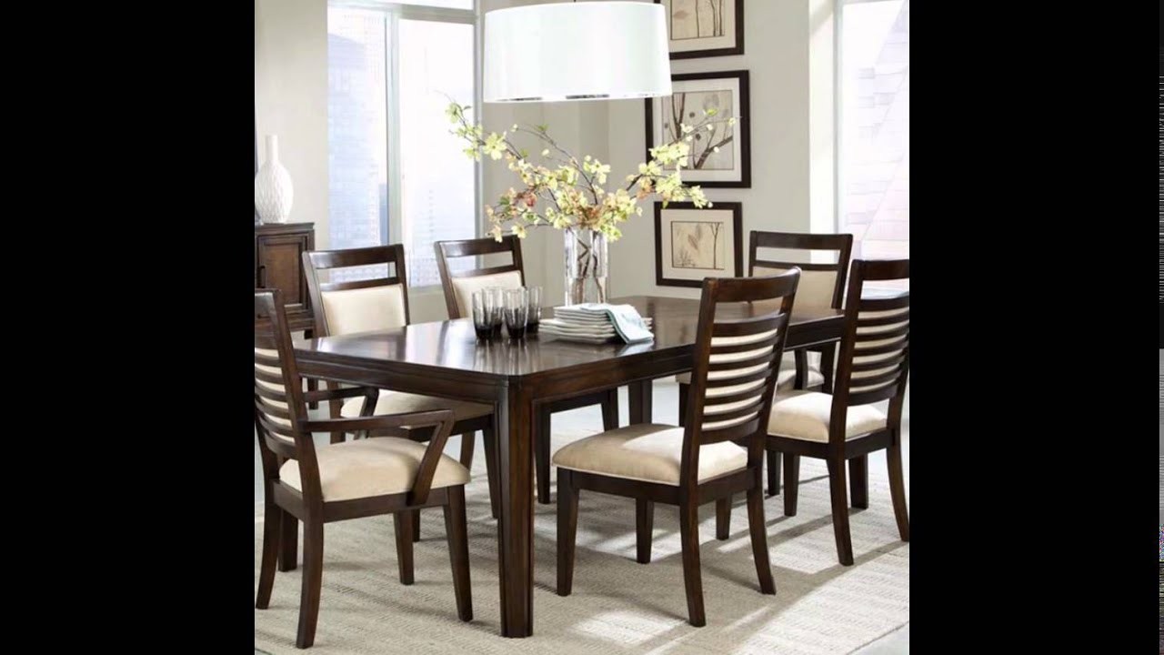Standard Furniture | Standard Furniture Victoria | Standard Furniture  Dimensions