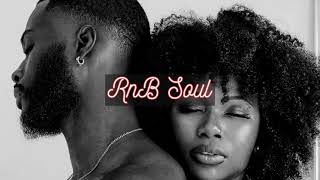 Hip Hop RnB Trap Soul Mix 2021