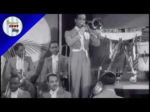 Duke ELLINGTON & His Orchestra   Bundle Of Blues   1933 !!!
