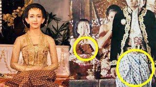 Putri Sultan Hamengkubuwono X Temukan Kesalahan Fatal Pada Sebuah Film Terkait Aturan Budaya Keraton