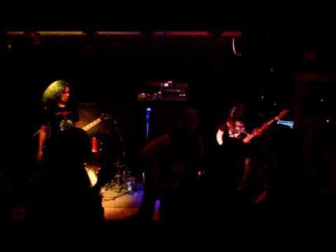 Los Cochinos (death metal/death 'n' roll)