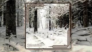 Utstøtt - Járnviðr (Full Album)