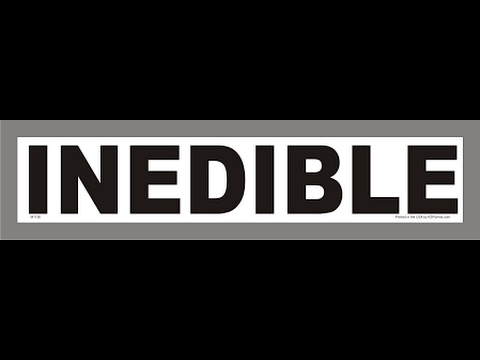 Best way to learn vocab #1. Indelible