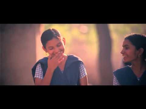 Tujha Pirticha Vinchu Mala Chavala Remix DJ REX & DJ TENS