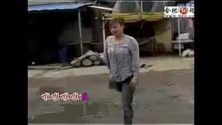 Repeat youtube video Chinese RHD RAE crop