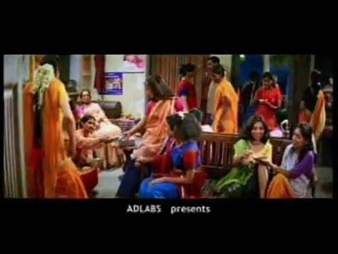 dil dosti etc 2007 song more baanke chhaliya teaser