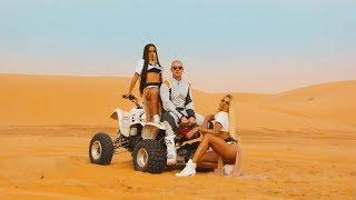 Major Lazer - Sua Cara (feat. Anitta & Pabllo Vittar) (Extended Music Video)
