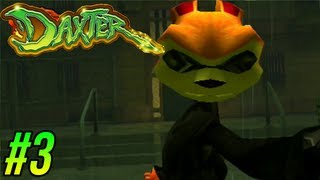 """Daxter - Episode 3 """"The Matrix"""""""