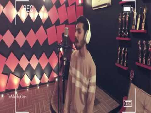 Vivegam   Surviva Song Teaser  Aegan gurps