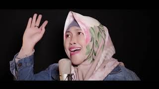 Reza - Biar Menjadi Kenangan (Cover by Maya Maulyda)