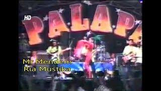 Download Mp3 Mr Mendem Ria Mustika Om.palapa Lawas Campursari Classic