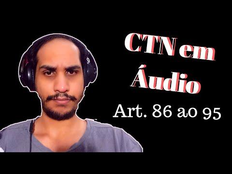 código-tributário-nacional-em-Áudio---art.-86-ao-95-{ctn-07}