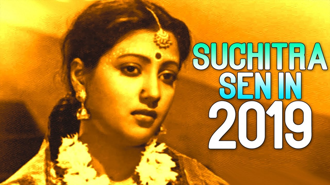 suchitra-sen-boob-picture-download