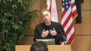 Stratford Institute Announcement Dec 21 2011.m4v