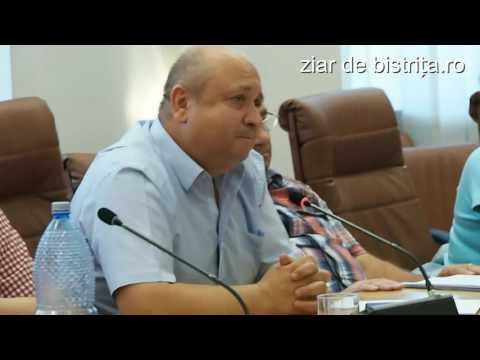 Vasile Marc zice că în Centrul de Plasament Beclean se consumă droguri!