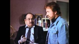 Walker Texas Ranger Season 1 Episode 2 - Part 2