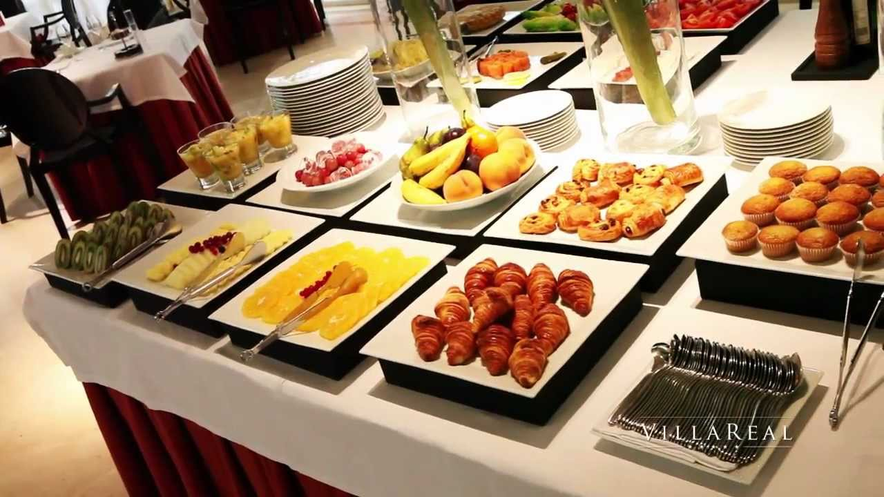 Hotel villa real madrid 5 derby hotels collection for Derby hotels collection