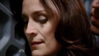 "Chuck - John Casey's ""Romantic"" Moment (HD)"