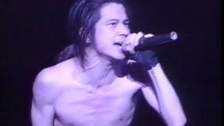 LÄ-PPISCH - ストリッパーズ 作詞:上田現 作曲:上田現.