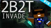 HOW TO SKIP 2B2T QUEUE | STILL WORKING 2019 - YouTube