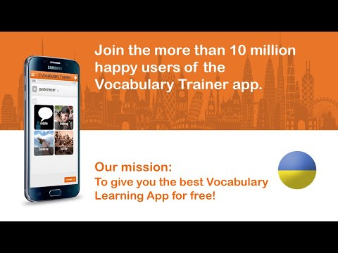 best dating apps in ukraine