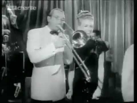"Tommy Dorsey, ""Marie"""