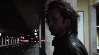 Il Solitario - Trailer