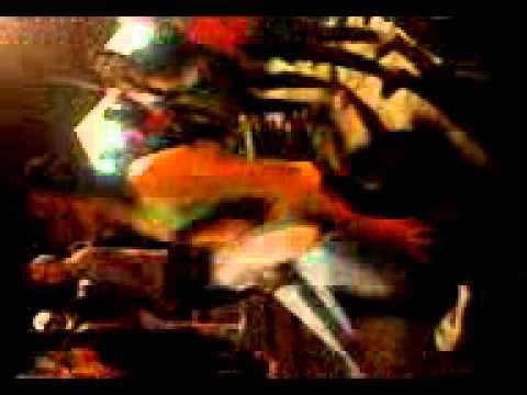 445dac40f30ec show da ivete sangalo em Rondonopolis - MT 02-06-11 - YouTube