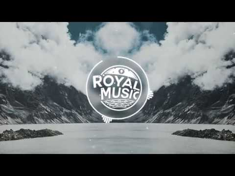 Justin Caruso - Caving (feat. James Droll)