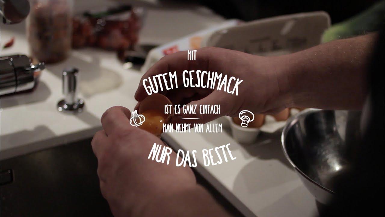 Küchen Specht kreativ in der küche kmb media neujahrsfeier bei küchen specht