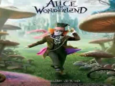 Avril Lavigne  Alice free 8 song download