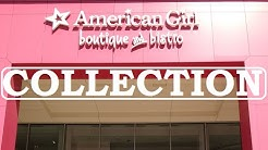 American Girl - EXCLUSIVE hotel package!