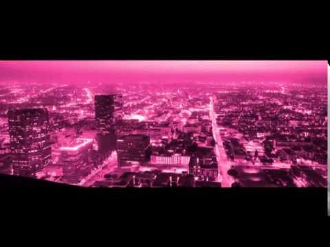 Ariana grande pink champagne vevo