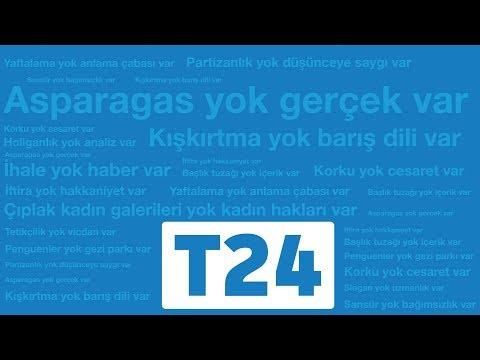 T24 for PC/Laptop - Free Download on Windows 7/8