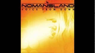 Nomansland - Nomansland (Original Mix) [2005]