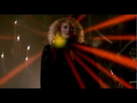 Aullidos 2, Tu Hermana es Una Mujer Lobo (The Howling 2) (Philippe Mora, EEUU, 1985) - Trailer