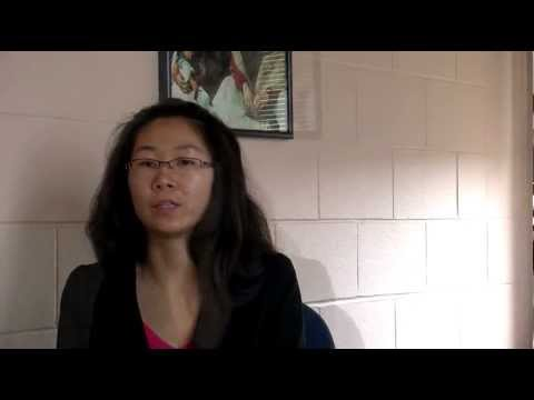 Culture Shock and Chinese Student Studying in US