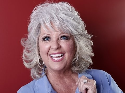 Paula Deen: I\'m Like \'Black Football Player Who Recently Came Out\'