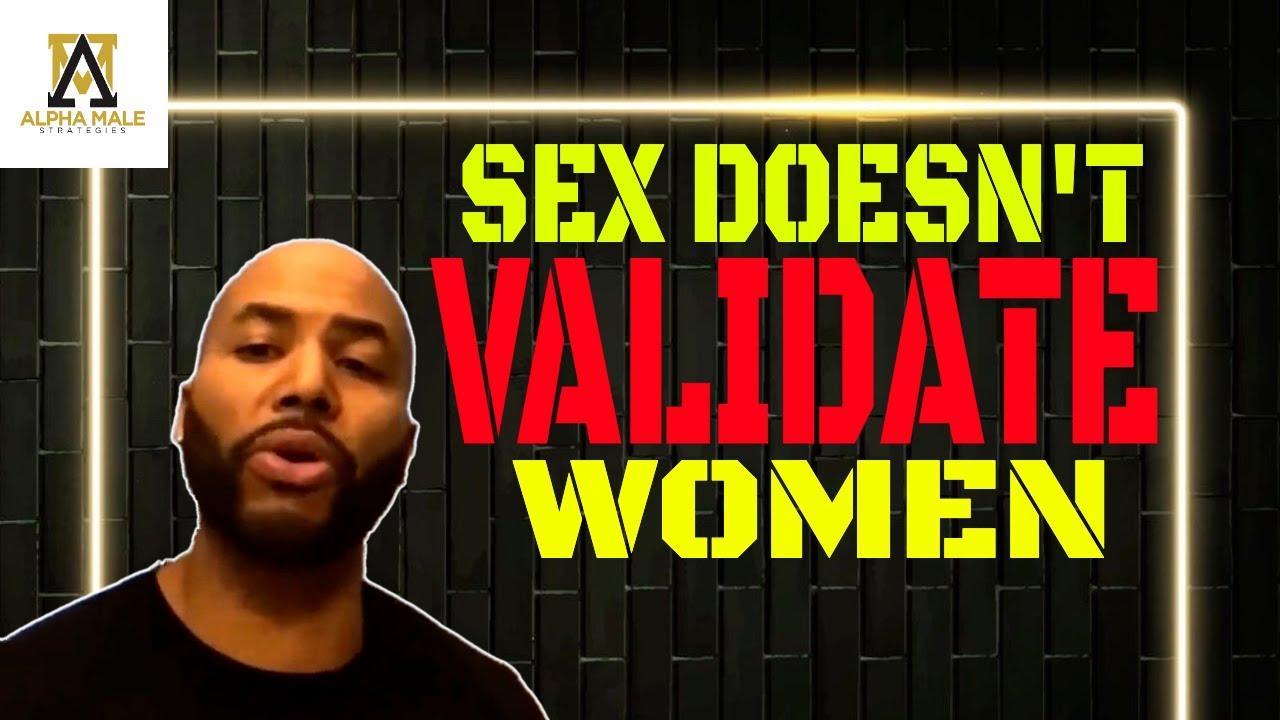 Facebook of sex ebony